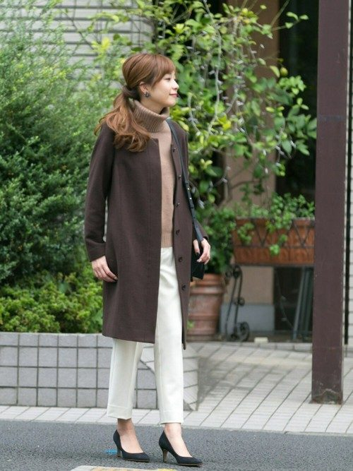 出典:WEAR http://wear.jp/rossokawano/8510397/
