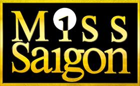 2016_SAIGON_A3_F10_ol
