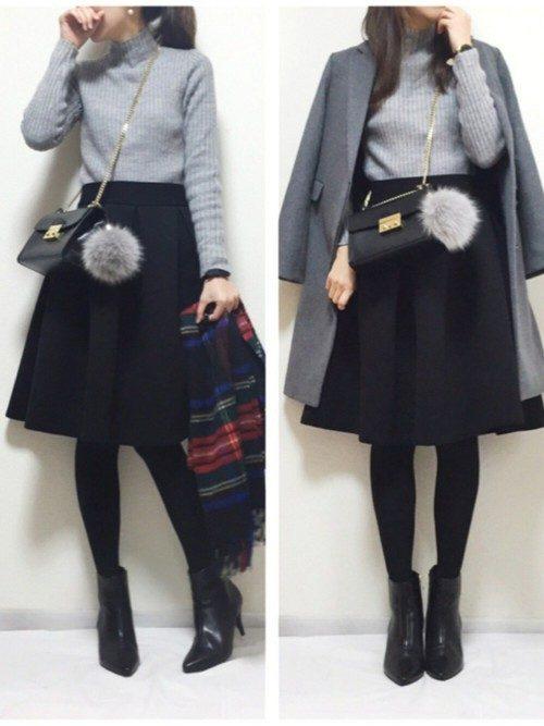 出典:WEAR http://wear.jp/momo10ma/8684251/
