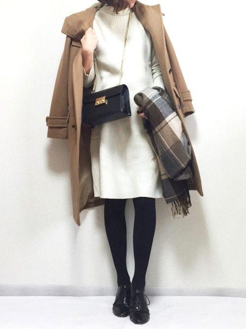出典:WEAR http://wear.jp/momo10ma/8701799/