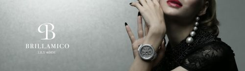 lilly46mm_pc
