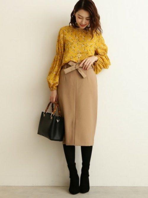 http://wear.jp/nnbb22/11516975/