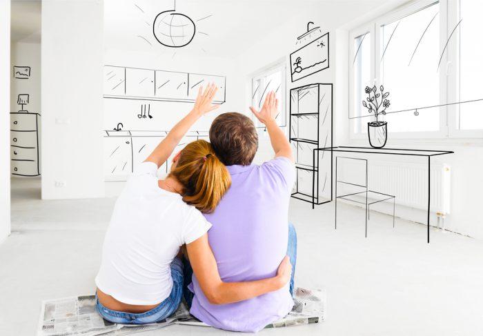 「同棲と別れる際の所有権」 LiBzLIFE寄稿記事