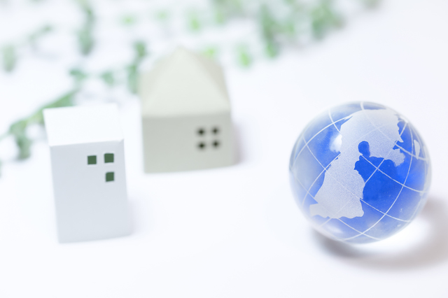 住宅価格指標の見える化をめぐる新たな試み~不動産価格指標の進化