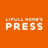 LIFULL HOME'S PRESS時事解説