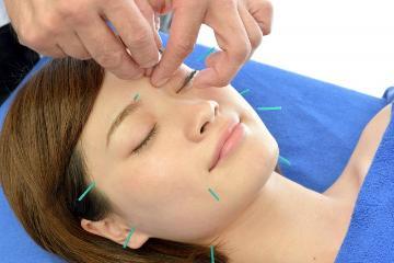 セントラル鍼灸院 Re:laxy