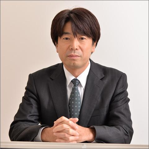 稲垣憲太プロフィール画像