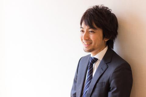 高田圭プロフィール画像