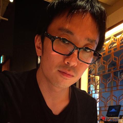 木下恵介プロフィール画像