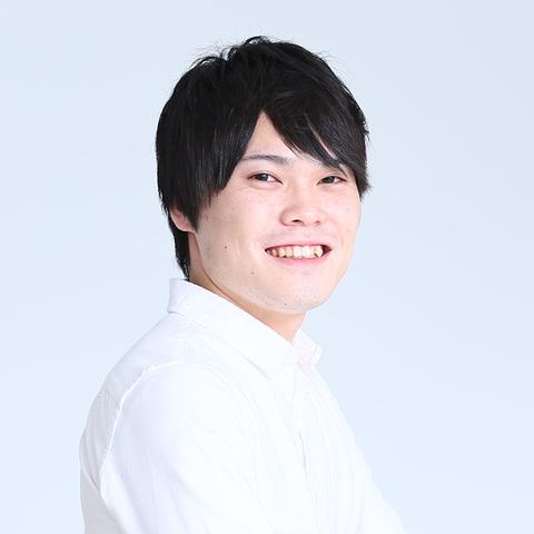 鈴木大志プロフィール画像
