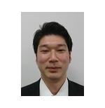 黒澤猛プロフィール画像