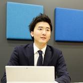 三宅勇輝プロフィール画像