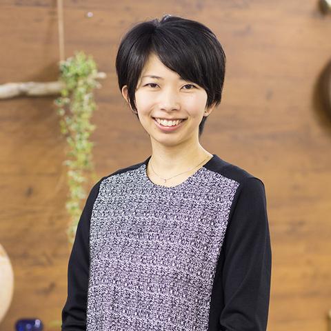 木下桃子プロフィール画像