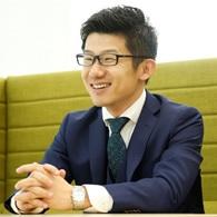 小倉雄人プロフィール画像