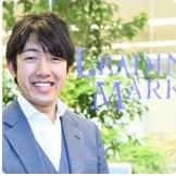 飯田悠司プロフィール画像