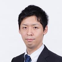 小林洋平プロフィール画像