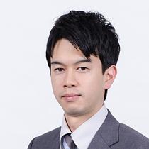 久保田英司プロフィール画像