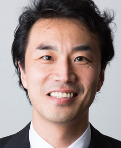 石田真康プロフィール画像