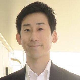 谷遼太郎プロフィール画像