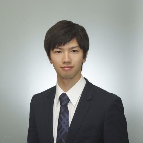 八木創プロフィール画像