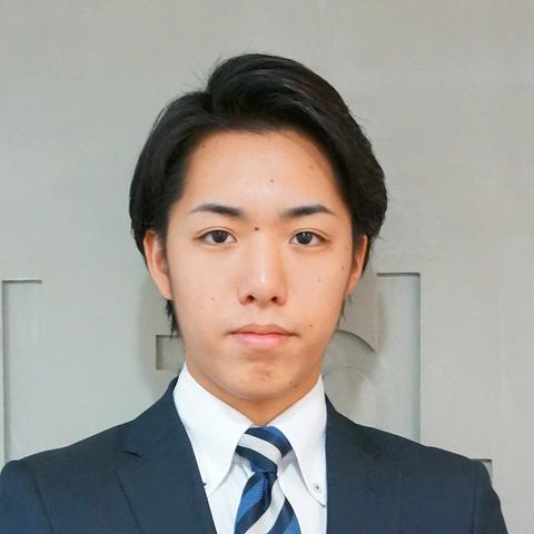 YKプロフィール画像