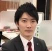 桜井大樹プロフィール画像