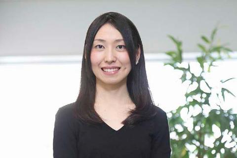 西村愛津子プロフィール画像