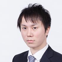 松村卓プロフィール画像