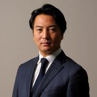 宮崎大輔プロフィール画像