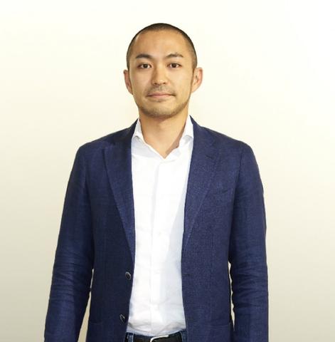 定平一郎プロフィール画像