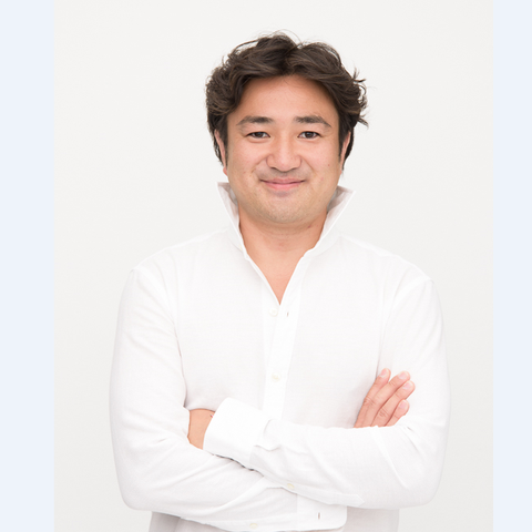 沢端祐太プロフィール画像