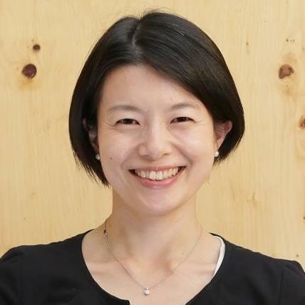 森澤恭子プロフィール画像