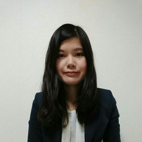 篠崎晴菜プロフィール画像