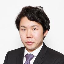 増田尚紀プロフィール画像