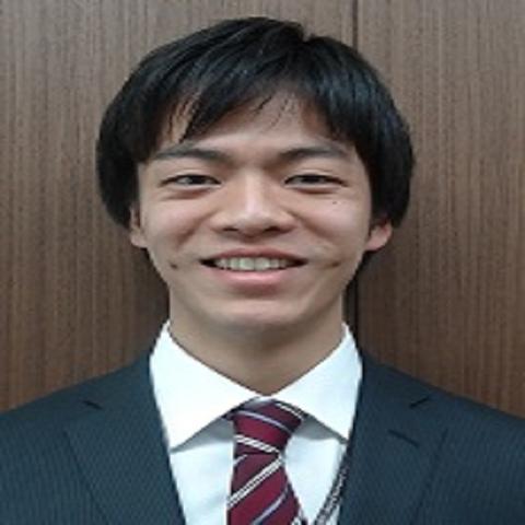 尾花政篤プロフィール画像