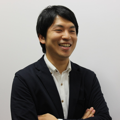 内山貴博プロフィール画像