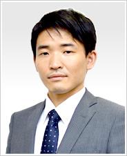 鈴木洋樹プロフィール画像