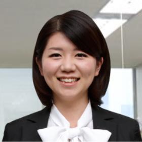 竹口佳那子プロフィール画像