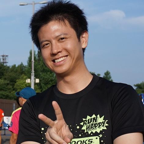 山田蒼悟プロフィール画像