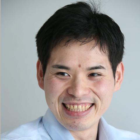 宮本純平プロフィール画像