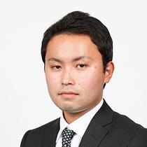 野原裕太郎プロフィール画像