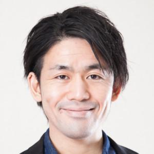 原田佑介プロフィール画像