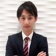 中村貴迪プロフィール画像