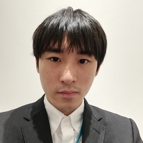 船田祐希プロフィール画像
