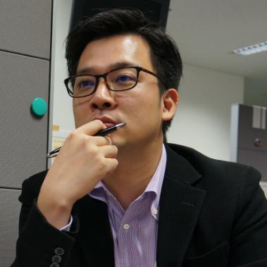 藤田遼プロフィール画像