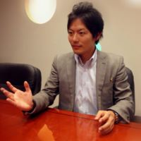 中島慎吾プロフィール画像