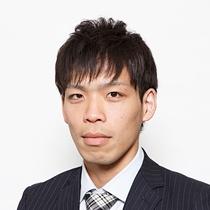 内藤登プロフィール画像