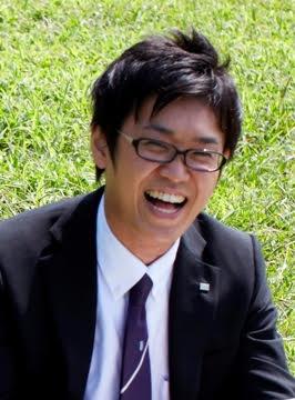 大澤陽樹プロフィール画像