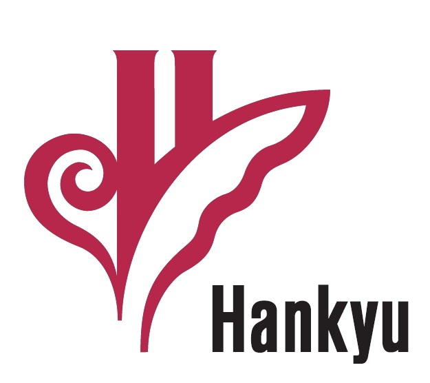 阪急不動産株式会社ロゴ