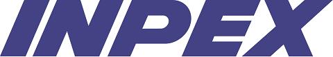 国際石油開発帝石株式会社ロゴ